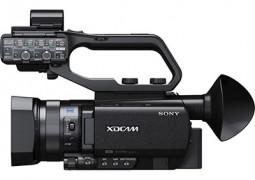 معرفی دوربین Sony PXW-X70