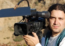 زندگینامه هومن بهمنش