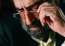 زندگینامه مسعود کیمیایی
