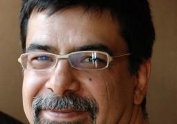 زندگینامه محمدرضا علیقلی