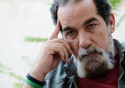 زندگینامه سعید سهیلی