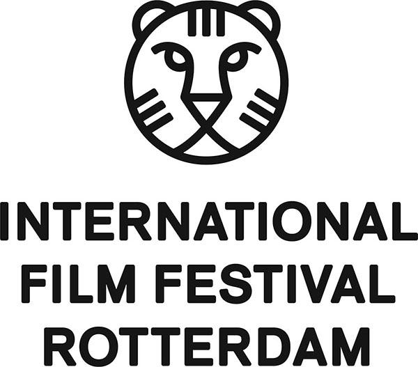 معرفی جشنواره بینالمللی فیلم روتردام