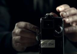 فیلم کوتاه ترسناک Lot 254