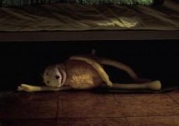 فیلم کوتاه ترسناک Tuck Me In