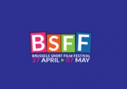 بیستمین جشنواره بینالمللی فیلم کوتاه بروکسل فراخوان داد