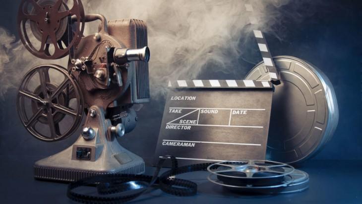 انواع فیلم کوتاه بر اساس ساختار و بدنه اصلی فیلم