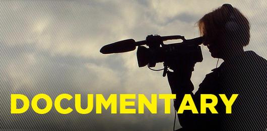 ده نکته طلایی برای جذب سرمایهگذار در سینمای مستند